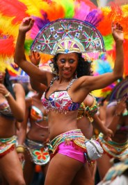 st-pauls-carnival