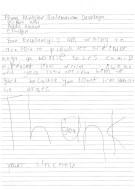 Letter for Eskinder Nega