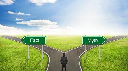 Test Your Understanding: What You Believe Isn't Always True