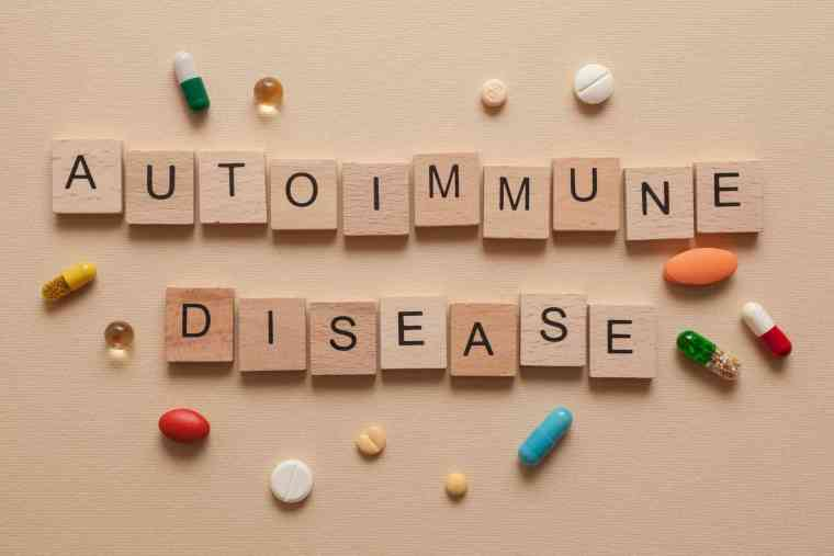 Do You Have An Autoimmune Disease?!