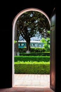 Opened Black Wooden Door: Photo byPixabay.com via Pexels.com.