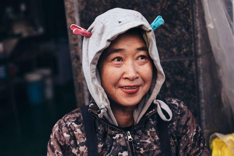 My Style - Tongyeong, South Korea