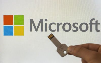 Another reason to hurry with Windows server patches: A new RDP vulnerability