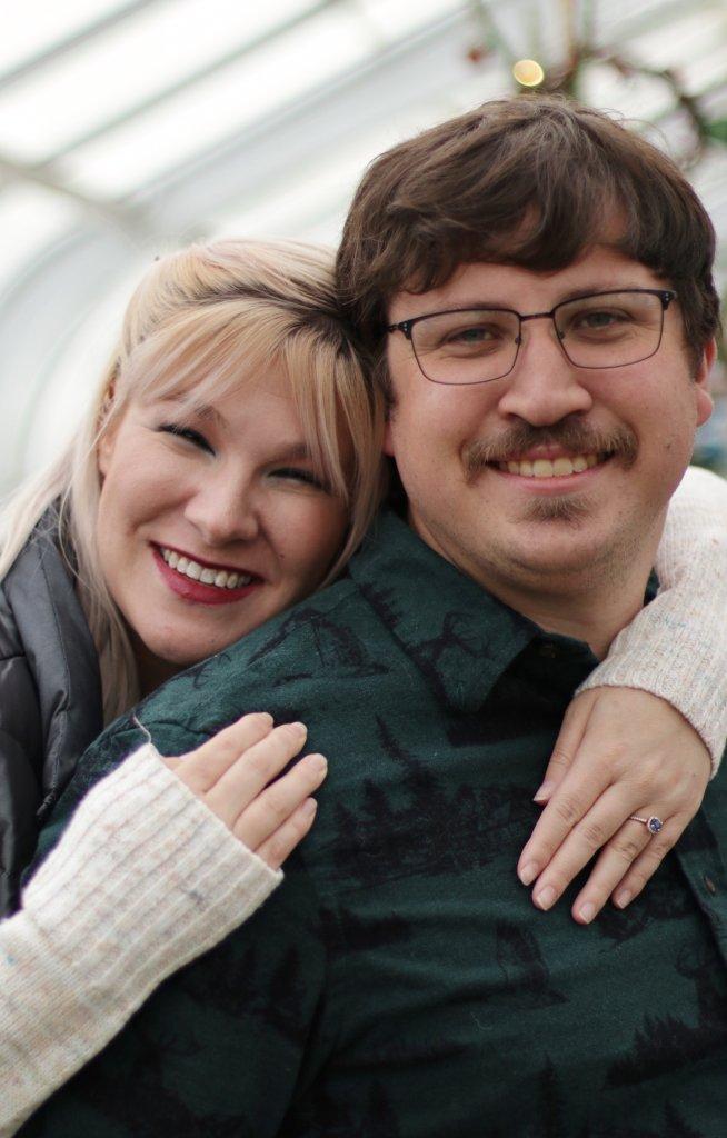 Couples 17
