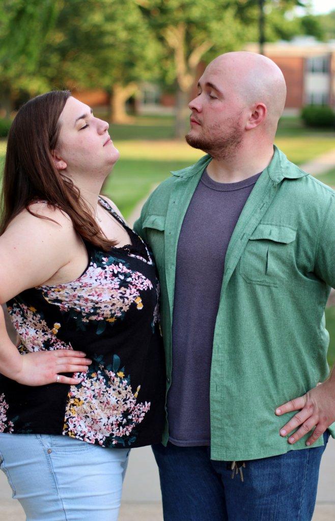 Tasha and Randy 10