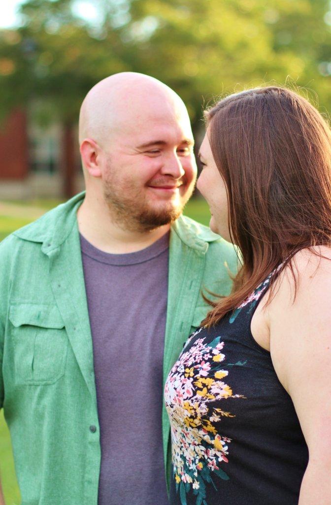 Tasha and Randy 5