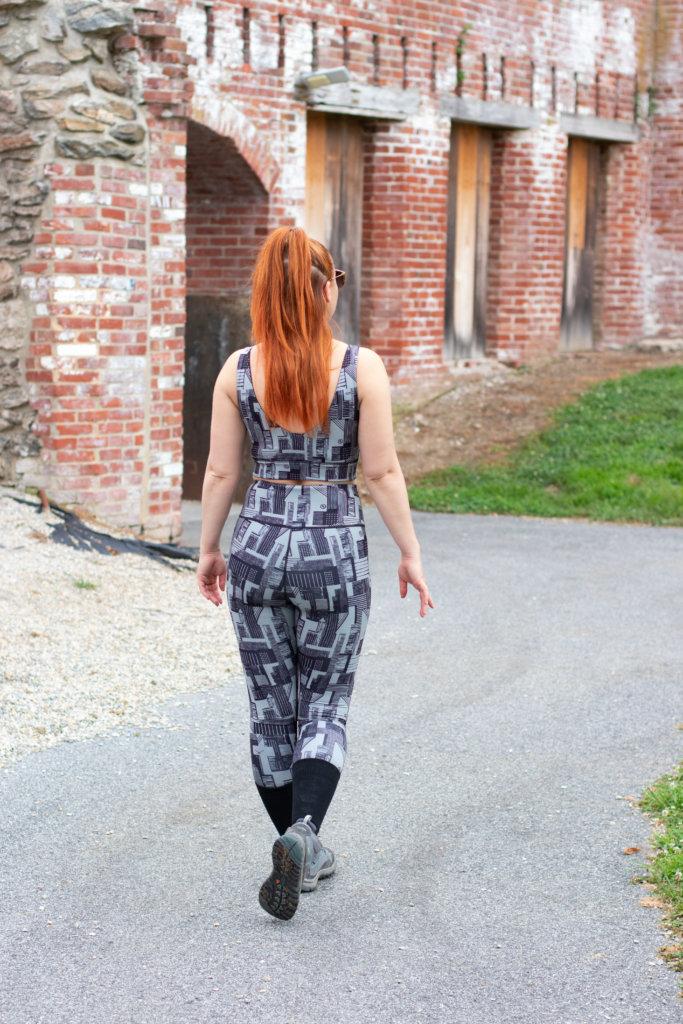 Splice Clothing Brand Photoshoot 4