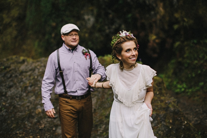 wahclella-falls-elopement-0031