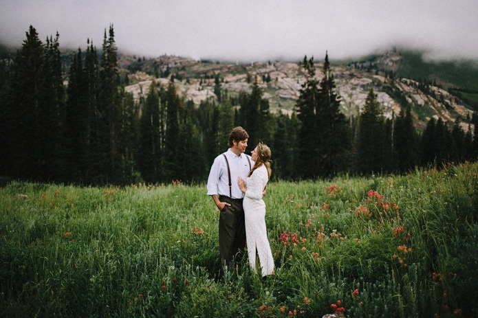 salt-lake-city-utah-engagement-0011
