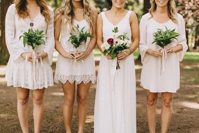 clay-pigeon-winery-portland-wedding-0001