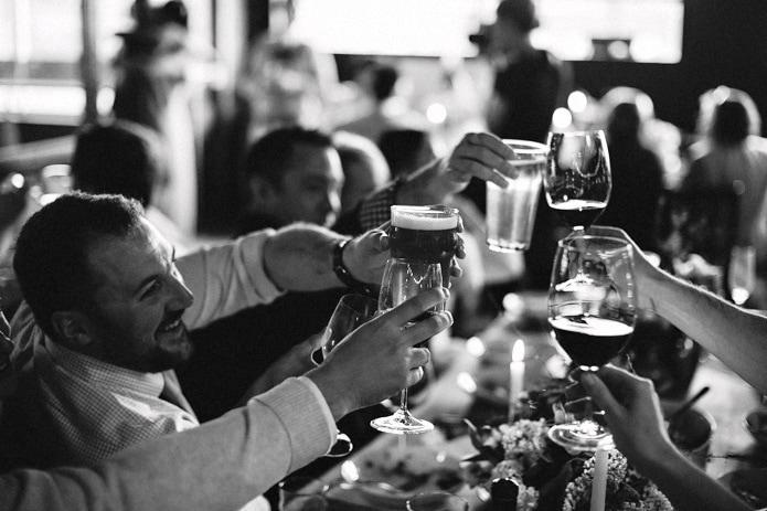 clay-pigeon-winery-portland-wedding-0079