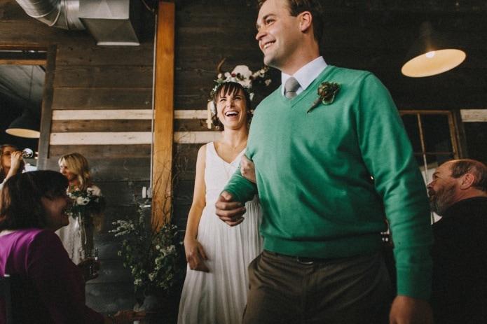 clay-pigeon-winery-portland-wedding-0300-4