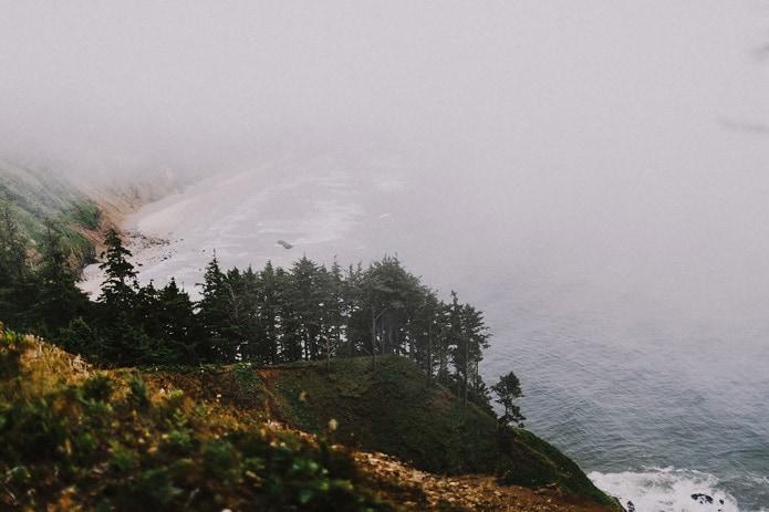 oregon-coast-cliff-wedding-0050