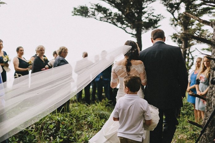 oregon-coast-cliff-wedding-0056