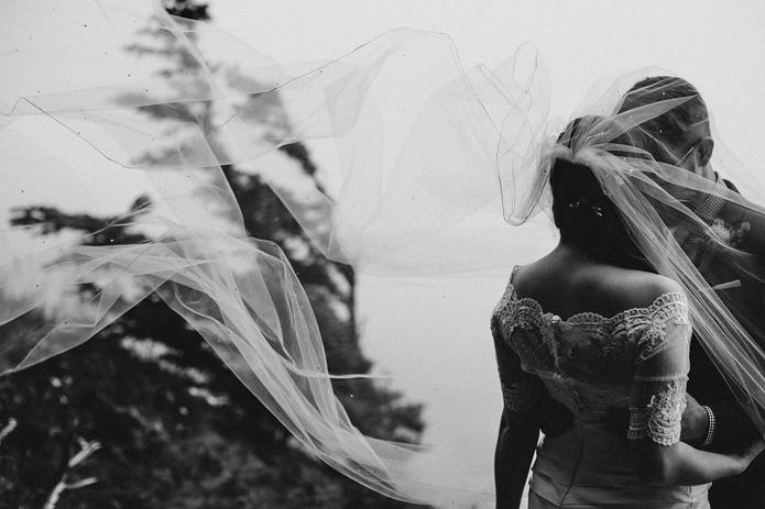 oregon-coast-cliff-wedding-0078