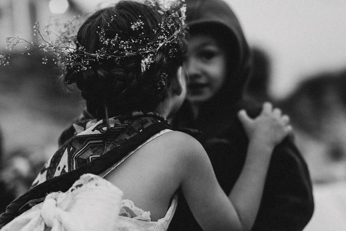 oregon-coast-cliff-wedding-0094