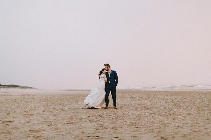 oregon-coast-cliff-wedding-0110