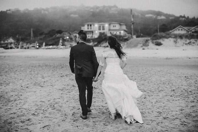 oregon-coast-cliff-wedding-0115