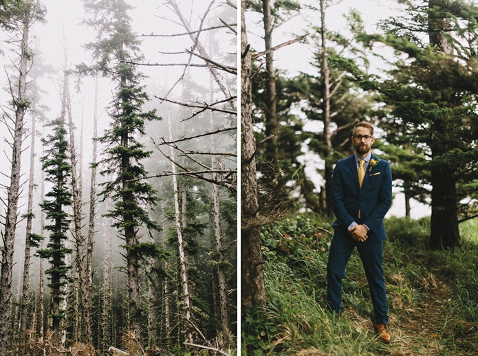 oregon-coast-wedding005