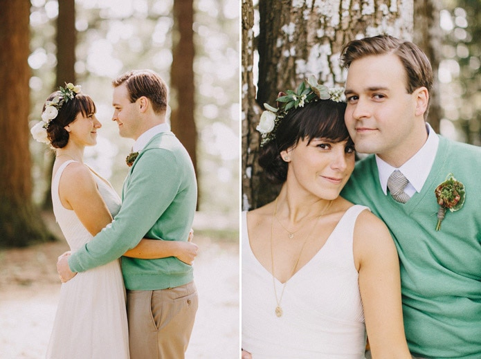 portland-wedding-photo005