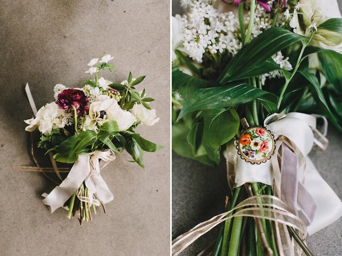 portland-wedding-photo009