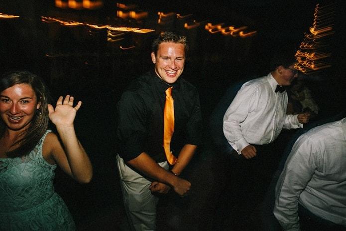mt. hood organic farms wedding photo (41)