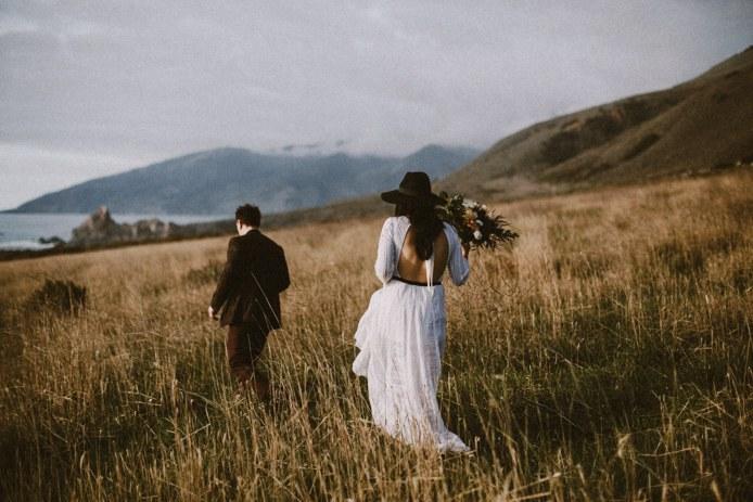 big-sur-elopement-photo-0084