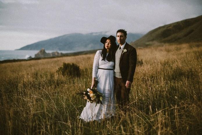 big-sur-elopement-photo-0085