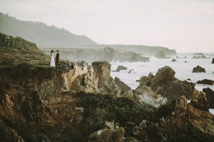 big-sur-elopement-photo-0099