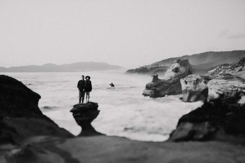 cape-kiwanda-engagement-3