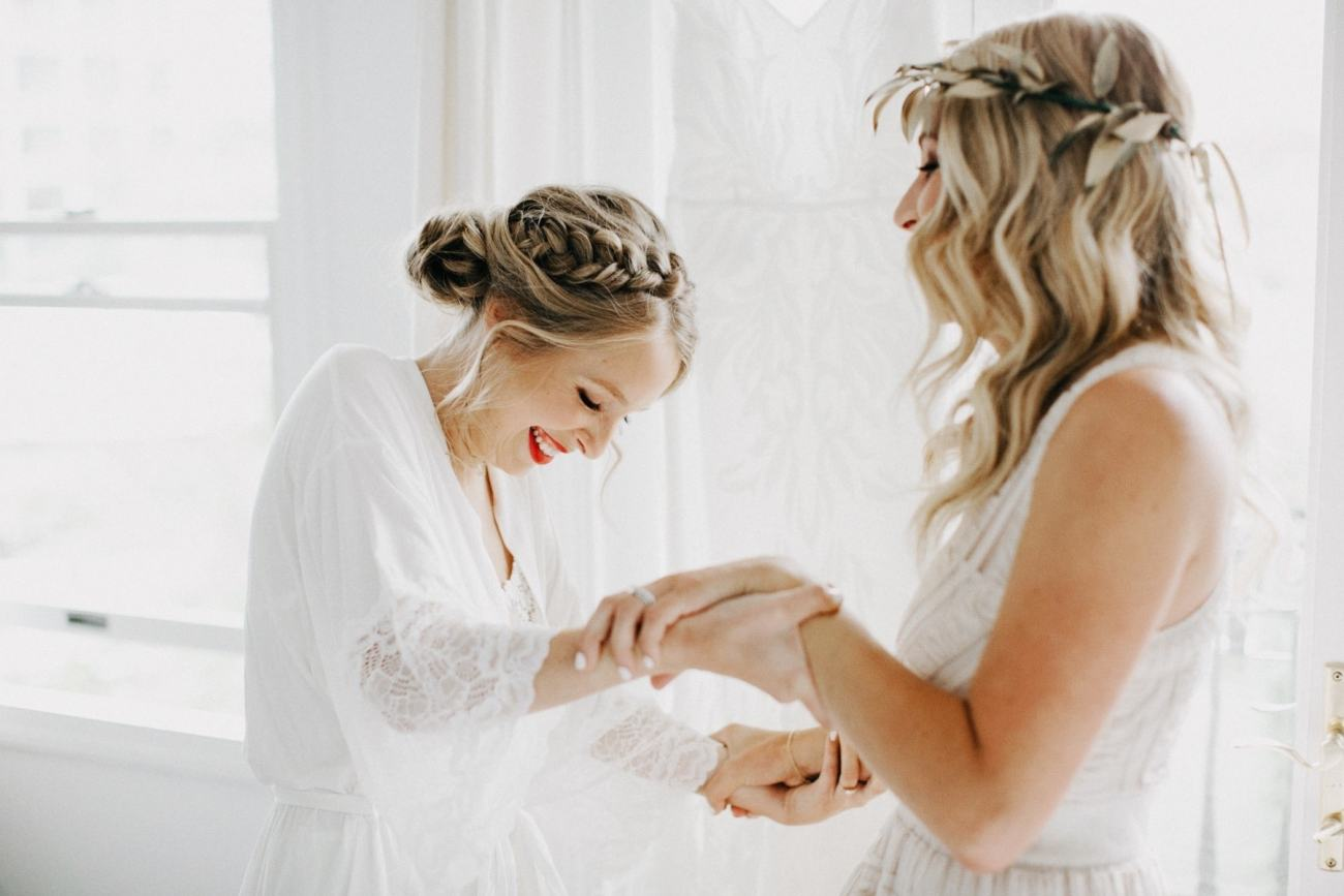 boston-harbor-wedding-0029