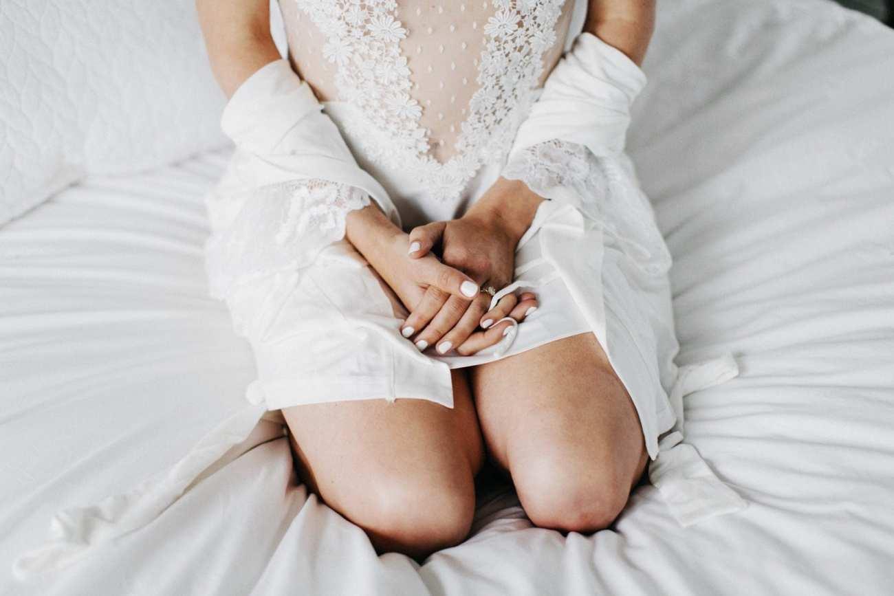 boston-harbor-wedding-0030