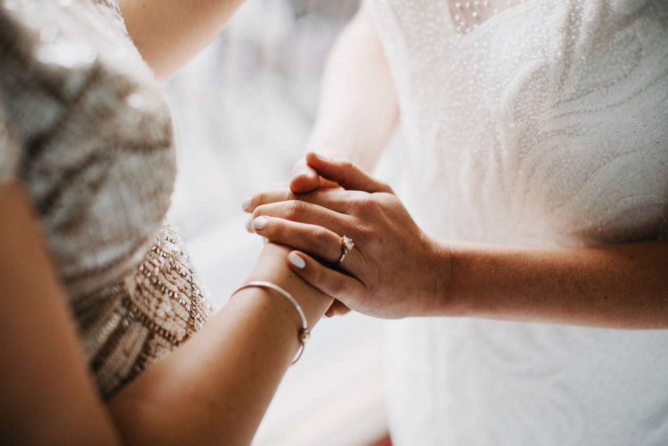 boston-harbor-wedding-0035