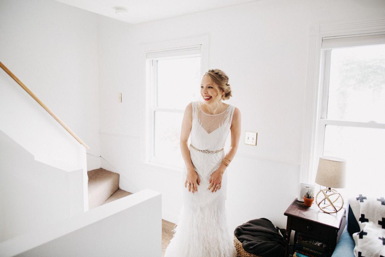 boston-harbor-wedding-0043