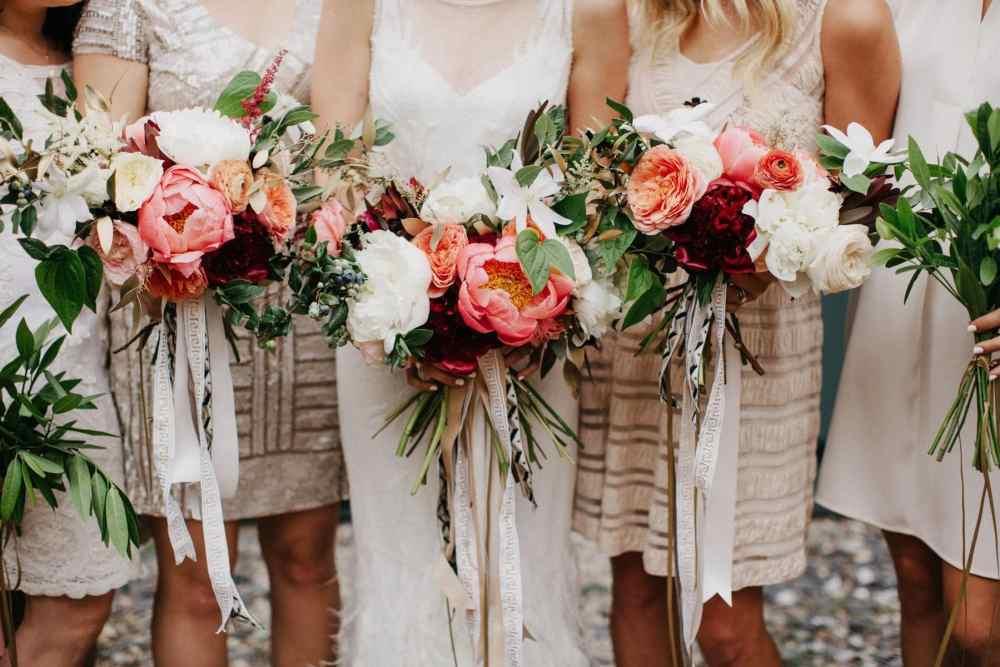 boston-harbor-wedding-0055