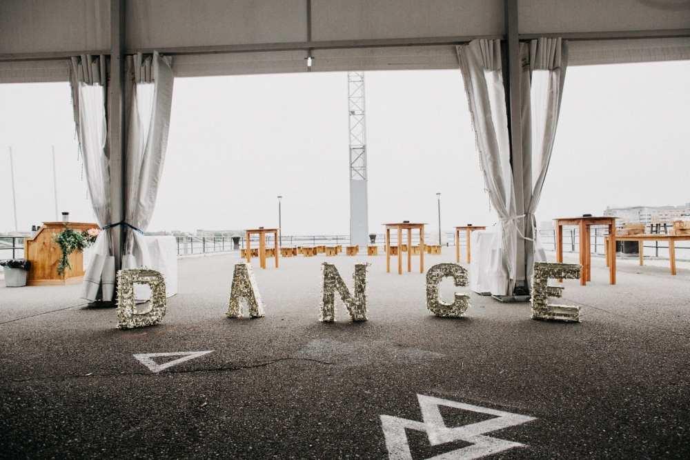 boston-harbor-wedding-0072