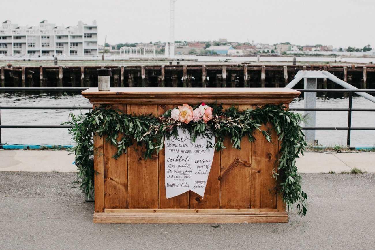 boston-harbor-wedding-0075