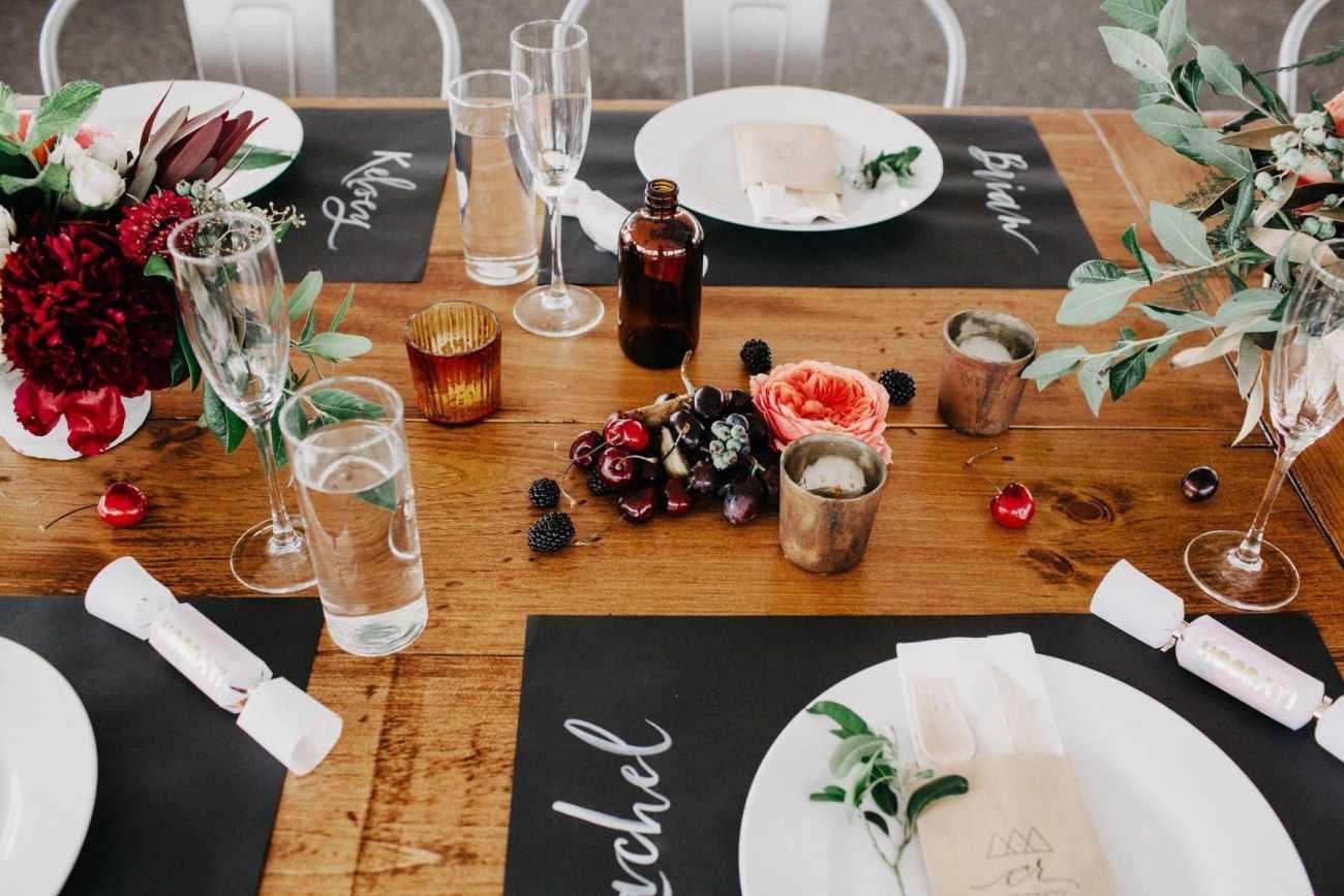 boston-harbor-wedding-0081