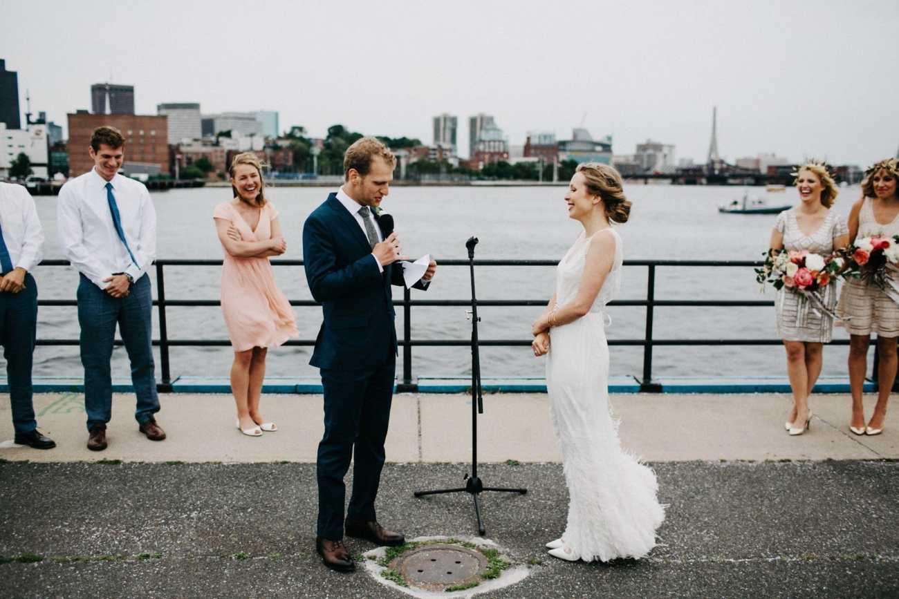 boston-harbor-wedding-0119