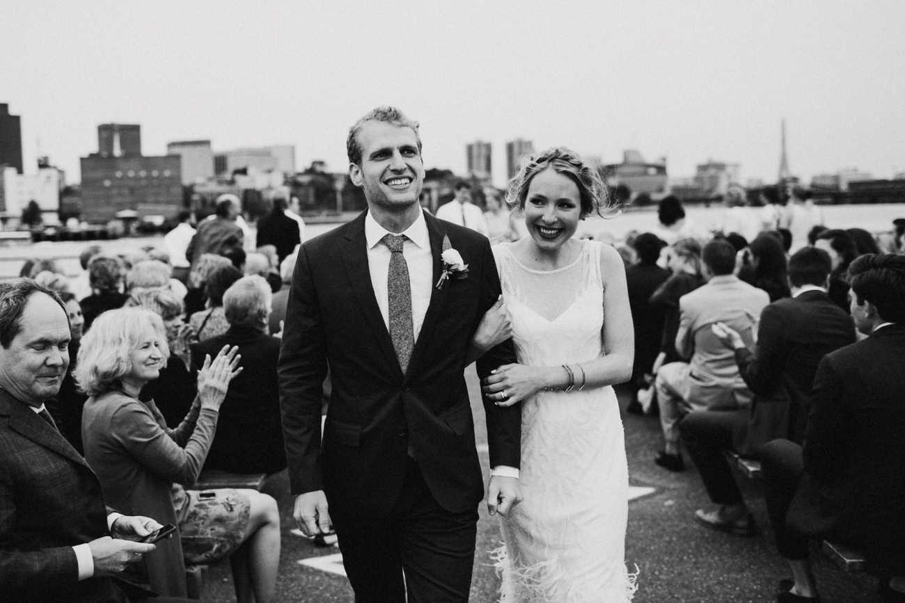 boston-harbor-wedding-0124