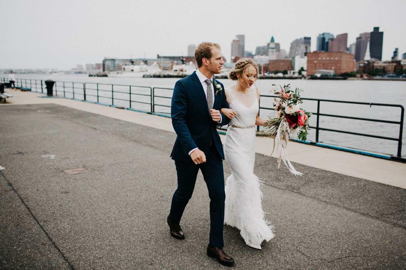 boston-harbor-wedding-0126