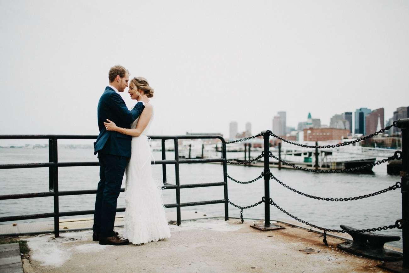 boston-harbor-wedding-0133