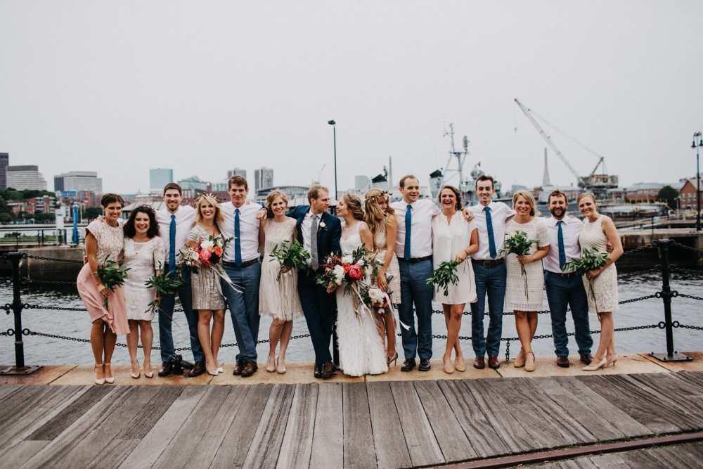 boston-harbor-wedding-0136