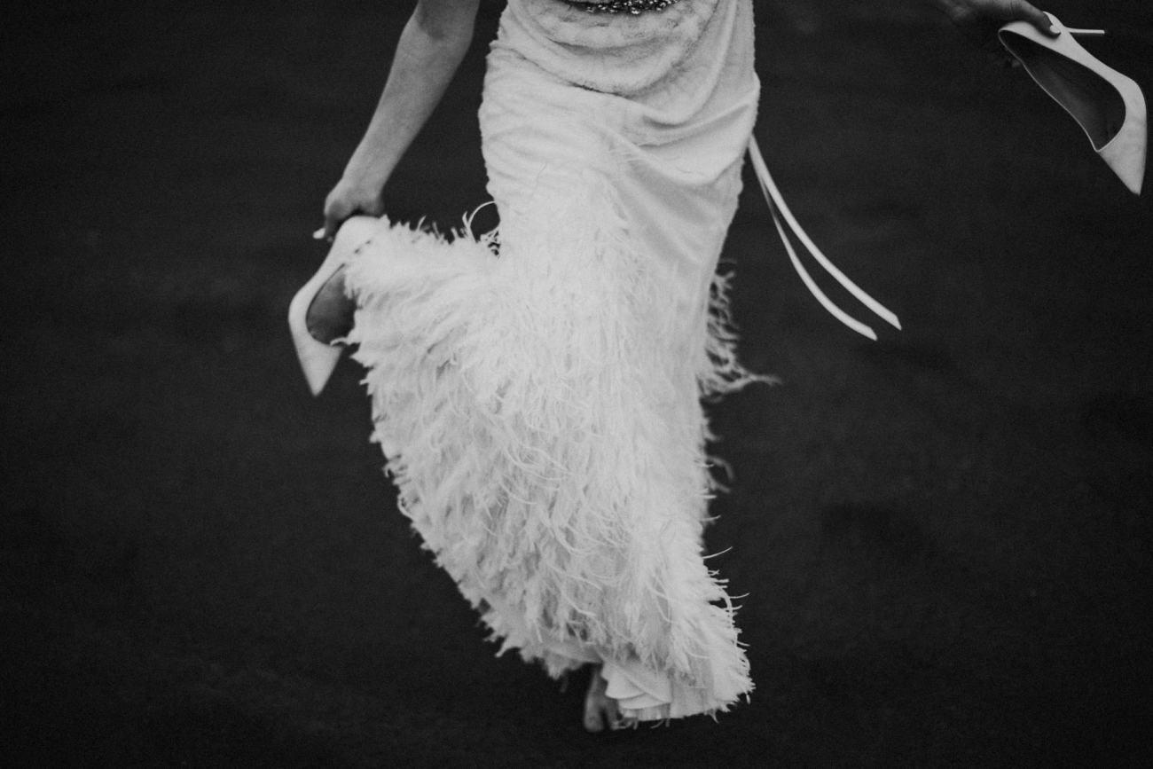 boston-harbor-wedding-0155