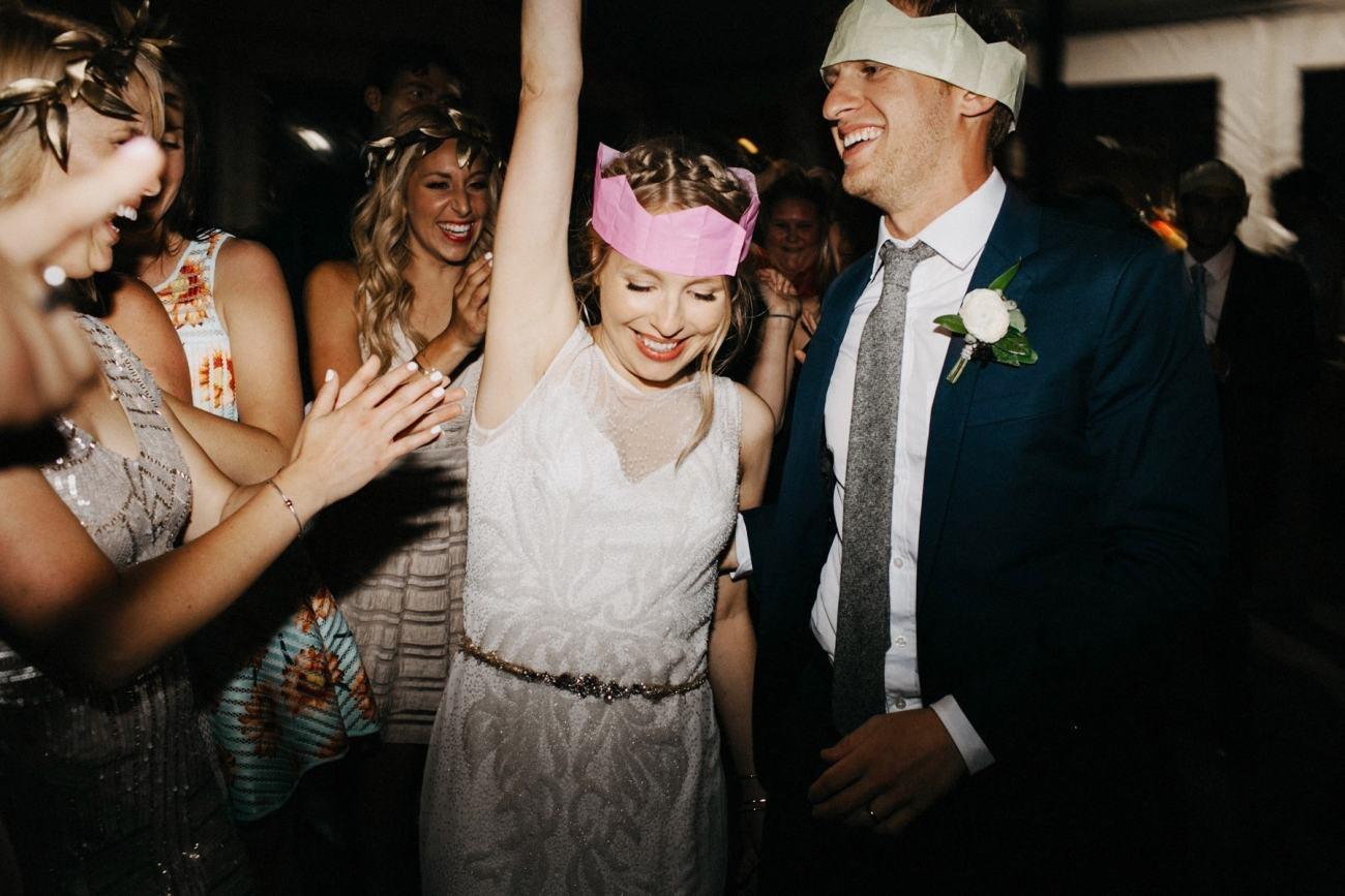 boston-harbor-wedding-0180