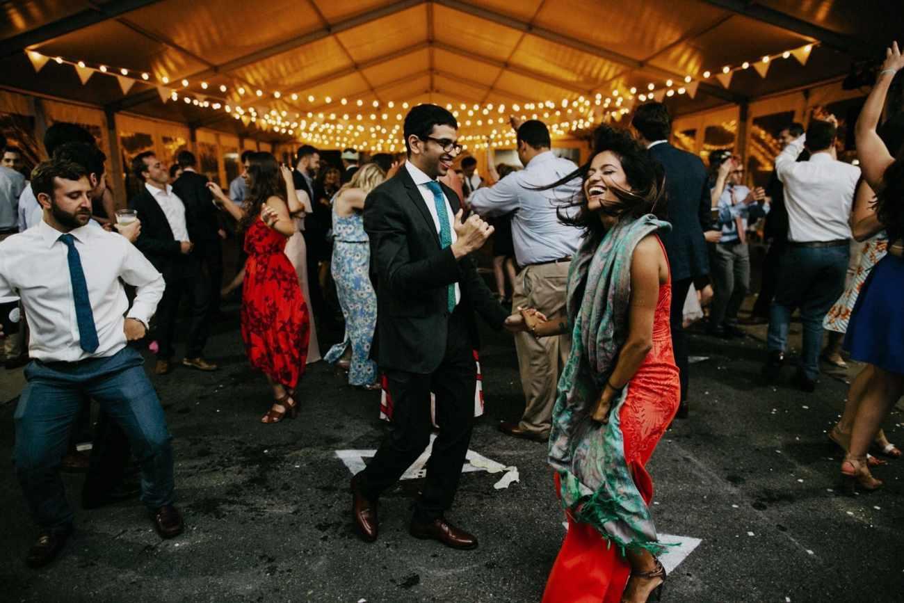 boston-harbor-wedding-0189