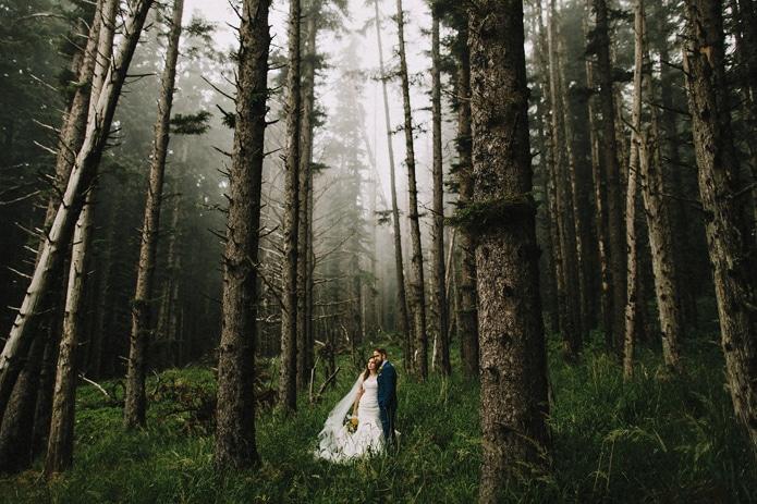 Wedding Venues In Portland Oregon