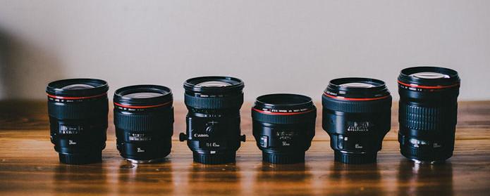 canon-wedding-photographer-gear-0011