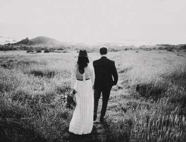 wedding photography seo photo