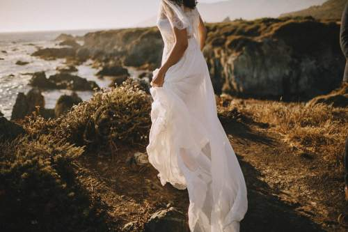 The 100 best wedding blogs in 2017 getting featured best wedding blogs 2017 junglespirit Image collections